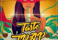 Taste Trap
