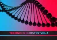 DABRO Music Techno Chemistry WAV