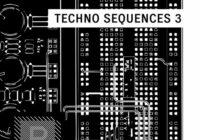 Techno Sequences 3