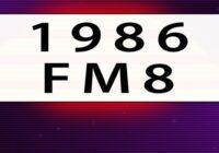1986 FM8