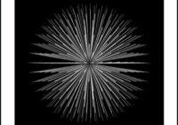 Sample Market Abstract - Breakbeat Experiments WAV