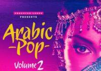 Arabic Pop Vol.2