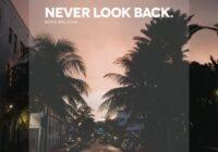Boris Brejcha Never Look Back Ableton Remake