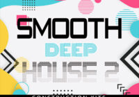 Deep House 2 Construction Kits