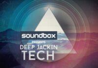 Deep Jackin Tech