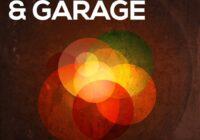 Deep House & Garage MULTIFORMAT
