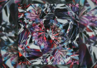 Splice Originals Dusty Gems - Lofi Serum