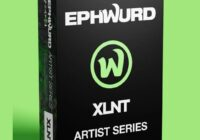 XLNT Ephwurd Eph Pack Vol. 1