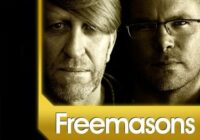 Freemasons 100% Remix Tools MULTIFORMAT