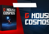 G House Cosmos // Alok, Dynoro Style Presets, Bass Loops & Drums