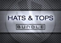 SOR Hats & Tops Bundle MULTOFORMAT