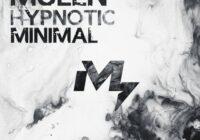 Sample Market Mulen Hypnotic Minimal WAV