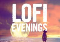 LoFi Evenings WAV