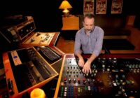 MIKE BOZZI Mastering Workshop 2 TUTORIAL