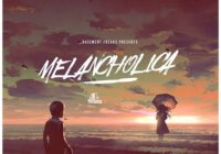 Basement Freaks Presents Melancholica WAV