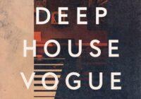 Monodeluxe - Deep House Vogue MULTIFORMAT