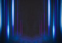 Neon Lights - Modern R&B WAV