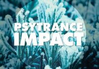 PSYTRANCE Impact Sample Pack & Synth Presets