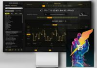 StudioPlug Power (Omnisphere Bank)