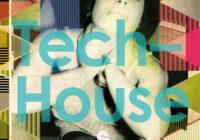 SM21 Tech-House Vol.1 WAV