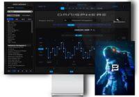 StudioPlug Space (Omnisphere Bank)