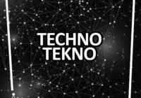 Techno Tekno