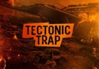 Tectonic Trap Sample Pack WAV