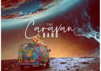 Basement Freaks Presents The Caravan Band WAV