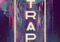 Tomorrow Trap MULTIFORMAT