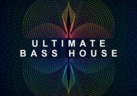 House Of Loop Ultimate Bass House MULTIFORMAT