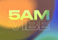 Origin Sound 5AM Vibe WAV