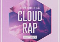 Loopmasters Cloud Rap MULTIFORMAT