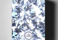 The Cratez Diamond Vol.3 (Drum Kit) WAV