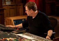 "Alan Meyerson, THE PREDATOR - ""OST"" Inside The Track 29 TUTORIAL"