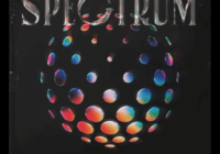 Patron & Xynothing's Spectrum Library