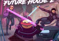 Dropgun Samples Dropgun Future House 2 (Sample Pack)