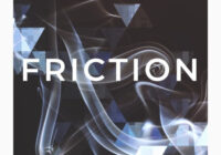 Friction – A Captivating Melodic Techno Sample Pack )WAV)