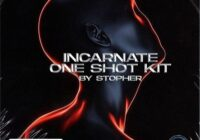 Stopher Incarnate One Shot Kit WAV