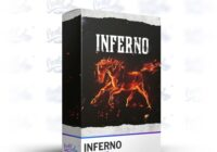 Cartel Loops Inferno (MIDI Kit)
