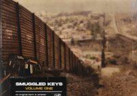 Smuggled Keys Vol.1 Sample Pack WAV