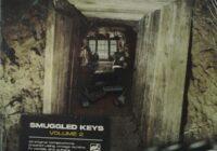 Smuggled Keys Vol.2 Sample Pack