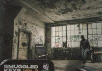 Smuggled Keys Vol.3 Sample Pack