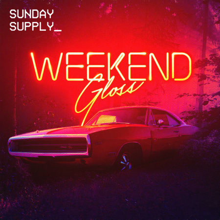 Sunday Supply Weekend Gloss WAV