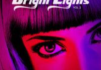 Bright Lights Vocal Sample Pack Vol.2 WAV