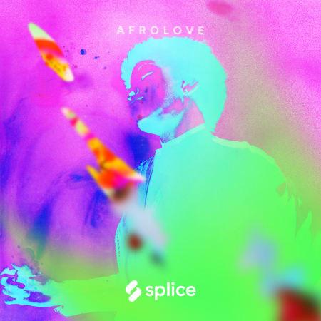 Splice Sessions Afrolove WAV