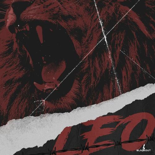 Blvckout Leo WAV