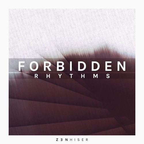 Forbidden Rhythms – Prog House & Techno Sounds (WAV MIDI)