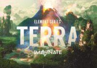 Imaginate – Elements Series – Terra MULTIFORMAT