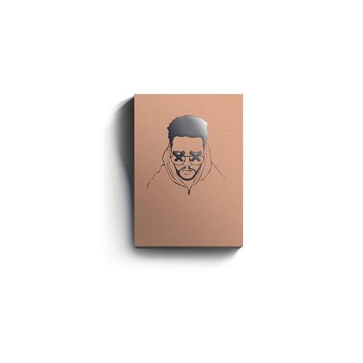 Josh Petruccio Platinum (Sample Kit) Deluxe Version WAV