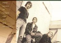 Hal Leonard Nirvana Bass Play-Along Volume 25 PDF